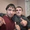aminjon, 20, г.Рубцовск
