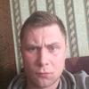 Илья, 22, г.Бор
