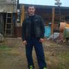 Андрей, 46, г.Богатое