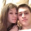 Руслан, 25, г.Прокопьевск