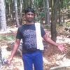 jayaraja, 28, г.Коломбо