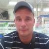 Александр, 36, г.Сосновый Бор
