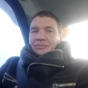 Сергей 30 Асбест