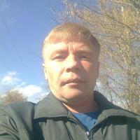 Николай, 42 года, Стрелец, Усть-Каменогорск