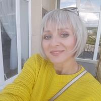 Татьяна, 50 лет, Стрелец, Хабаровск