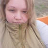 Елена Корнован, 43, г.Ростов-на-Дону