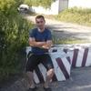 Евгений, 38, г.Кыштым