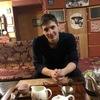 Евгений, 28, г.Донецк