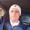 Сергей, 43, г.Новотроицк