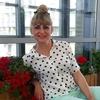 Эмма, 48, г.Москва