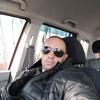 Maxim, 36, г.Ставрополь