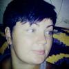 Любовь, 33, г.Акимовка