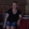 Лилия, 42, г.Лениногорск