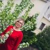 Светлана, 55, г.Медногорск