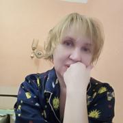 Марина 53 Екатеринбург