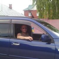 евгений, 41 год, Весы, Новосибирск