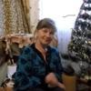 Валентина, 70, г.Борисов