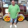 Игорь, 53, г.Саратов