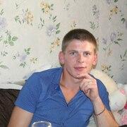Виталий 32 Бобруйск