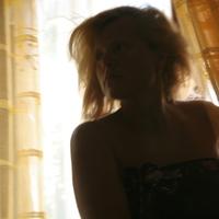 Оля, 54 года, Рак, Санкт-Петербург