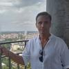 Viktor, 58, Hanover