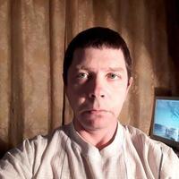 Виктор, 42 года, Водолей, Новосибирск