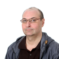 Михаил, 57 лет, Козерог, Москва