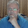Igor, 57, Luhansk