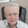 Алексей, 54, г.Дзержинск