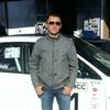 Dima, 34, г.Зугрэс