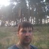 Юрий, 35, г.Калач