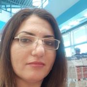 roza pinhasov 38 Тель-Авив-Яффа