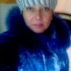 Ирина, 52, г.Нижний Одес