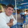 юрий, 56, г.Коломыя