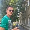 Юрий, 26, г.Новочеркасск