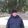 Игорь, 49, г.Орск