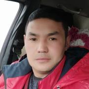 Эрлан 29 Бишкек