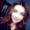 Виктория, 22, г.Барышевка