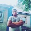 Олександр, 22, Кременчук