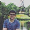 Edi, 23, г.Бремен