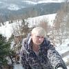 Любовь, 36, Авдіївка
