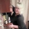 Ольга, 26, Миколаїв