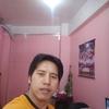 Cheyzenjohn, 26, г.Манила