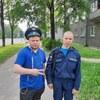андрей, 21, г.Псков