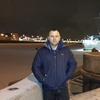 Александр, 35, г.Калининская