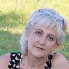 Светлана Нужная, 64, г.Могилев