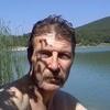 Георгий, 56, г.Феодосия