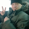 Сергей, 30, г.Хромтау