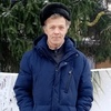 Павел, 45, г.Самара