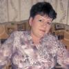 Лариса, 56, г.Чусовой